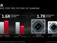 AMD_Radeon_RX_5500_3