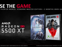 AMD_Radeon_RX_5500_8