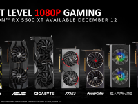 AMD_Radeon_RX_5500_9