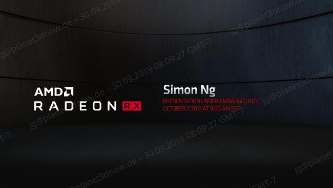 AMD_Radeon_RX_5500_1