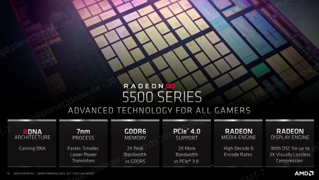 AMD_Radeon_RX_5500_10