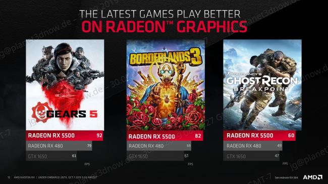 AMD_Radeon_RX_5500_12