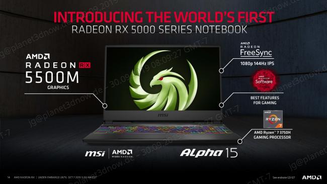 AMD_Radeon_RX_5500_14