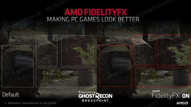 AMD_Radeon_RX_5500_17