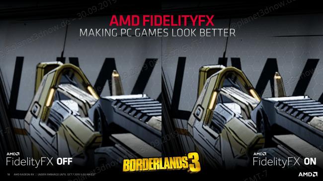 AMD_Radeon_RX_5500_18
