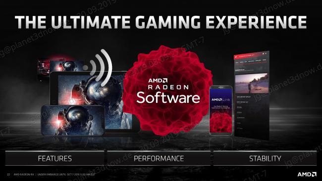 AMD_Radeon_RX_5500_22