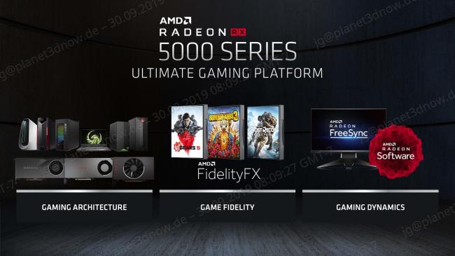 AMD_Radeon_RX_5500_26
