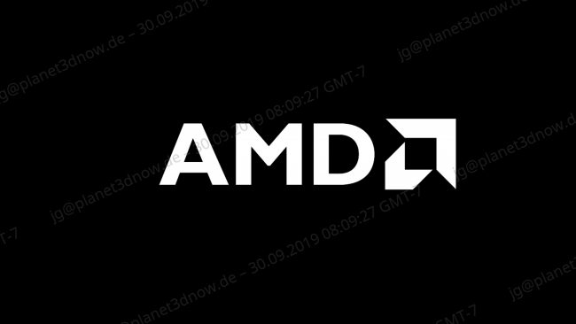 AMD_Radeon_RX_5500_27