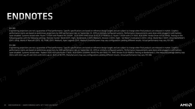 AMD_Radeon_RX_5500_30
