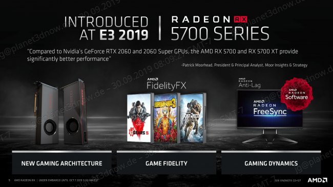 AMD_Radeon_RX_5500_5