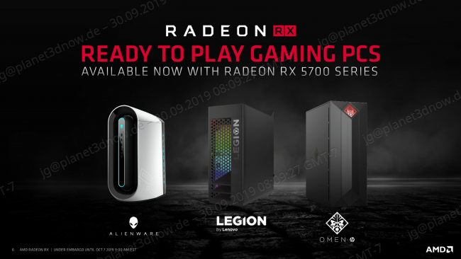 AMD_Radeon_RX_5500_6