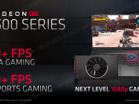 AMD_Radeon_RX_5500_11