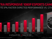AMD_Radeon_RX_5500_13