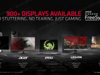 AMD_Radeon_RX_5500_20