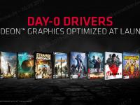 AMD_Radeon_RX_5500_21