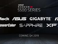 AMD_Radeon_RX_5500_24