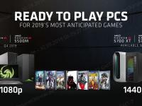 AMD_Radeon_RX_5500_25