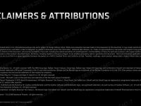 AMD_Radeon_RX_5500_31
