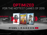 AMD_Radeon_RX_5500_4