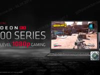 AMD_Radeon_RX_5500_7