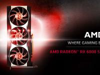 AMD_Radeon_RX_6000_1