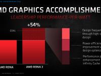 AMD_Radeon_RX_6000_10