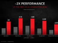 AMD_Radeon_RX_6000_11