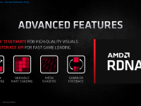 AMD_Radeon_RX_6000_12