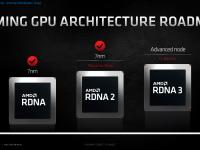 AMD_Radeon_RX_6000_13