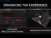 AMD_Radeon_RX_6000_17
