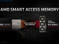 AMD_Radeon_RX_6000_18