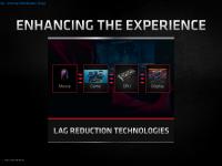 AMD_Radeon_RX_6000_20