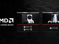 AMD_Radeon_RX_6000_3