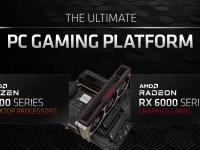 AMD_Radeon_RX_6000_4