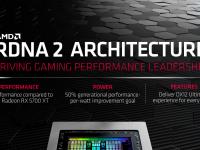 AMD_Radeon_RX_6000_5