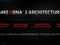 AMD_Radeon_RX_6000_6