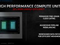 AMD_Radeon_RX_6000_7