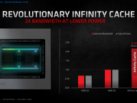 AMD_Radeon_RX_6000_8