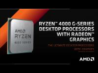 AMD_Ryzen_G-Series_Desktop_1