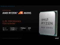 AMD_Ryzen_G-Series_Desktop_11
