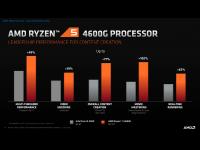 AMD_Ryzen_G-Series_Desktop_14