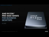 AMD_Ryzen_G-Series_Desktop_16