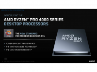 AMD_Ryzen_G-Series_Desktop_18