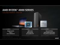 AMD_Ryzen_G-Series_Desktop_2