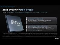 AMD_Ryzen_G-Series_Desktop_21