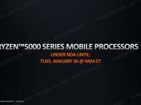 AMD_Ryzen5000_Mobile_1