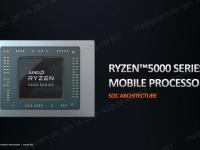 AMD_Ryzen5000_Mobile_11