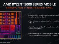 AMD_Ryzen5000_Mobile_12