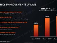 AMD_Ryzen5000_Mobile_16