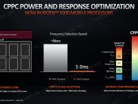 AMD_Ryzen5000_Mobile_17